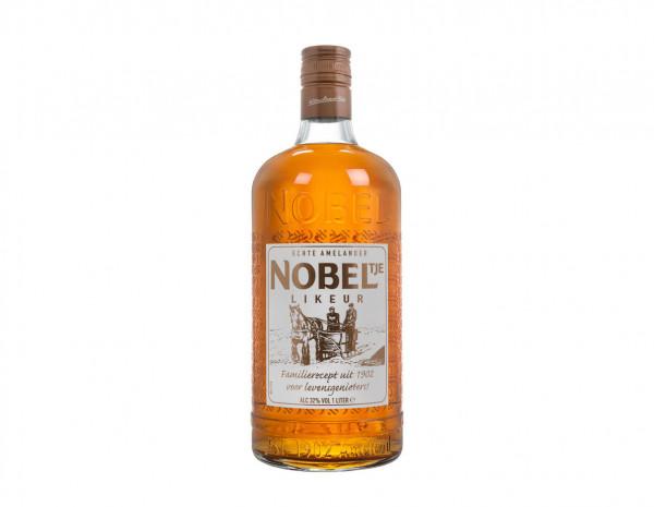 Nobeltje Ameländer Likör - 1 Liter 32% vol