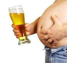 Kaloriengehalt-von-Alkohol558d5ab8f2640