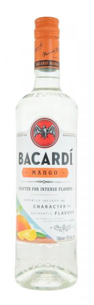 Bacardi Mango - 0,7L 32% vol