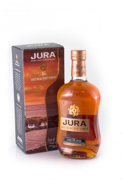Isle_of_Jura_16_YO_Single_Malt_Scotch_Whisky-F-3383