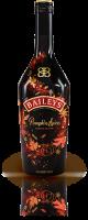 Baileys Pumpkin Spice Likör - 0,7L 17% vol
