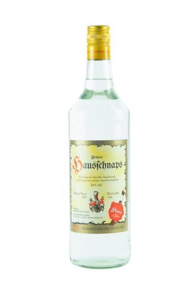Prinz Hausschnaps - 1 Liter 34% vol