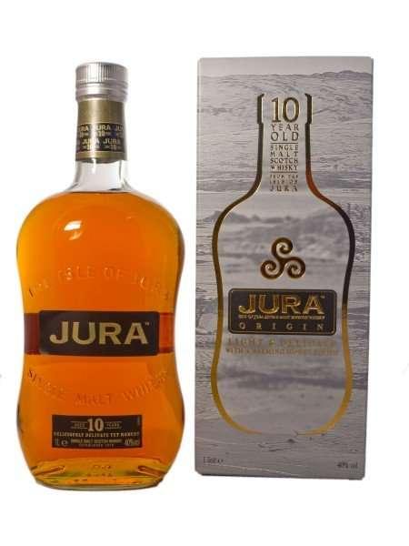 xIsle_of_Jura_10_Years_1_Liter_3982_720x600-pagespeed-ic-NBeoUcQjCq