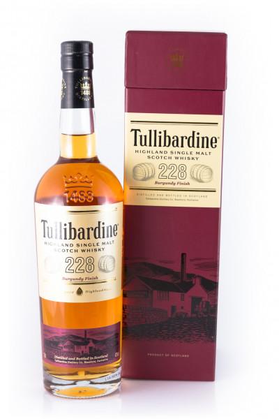 Tullibardine_Burgundy_Finish__Highland_Single_Malt
