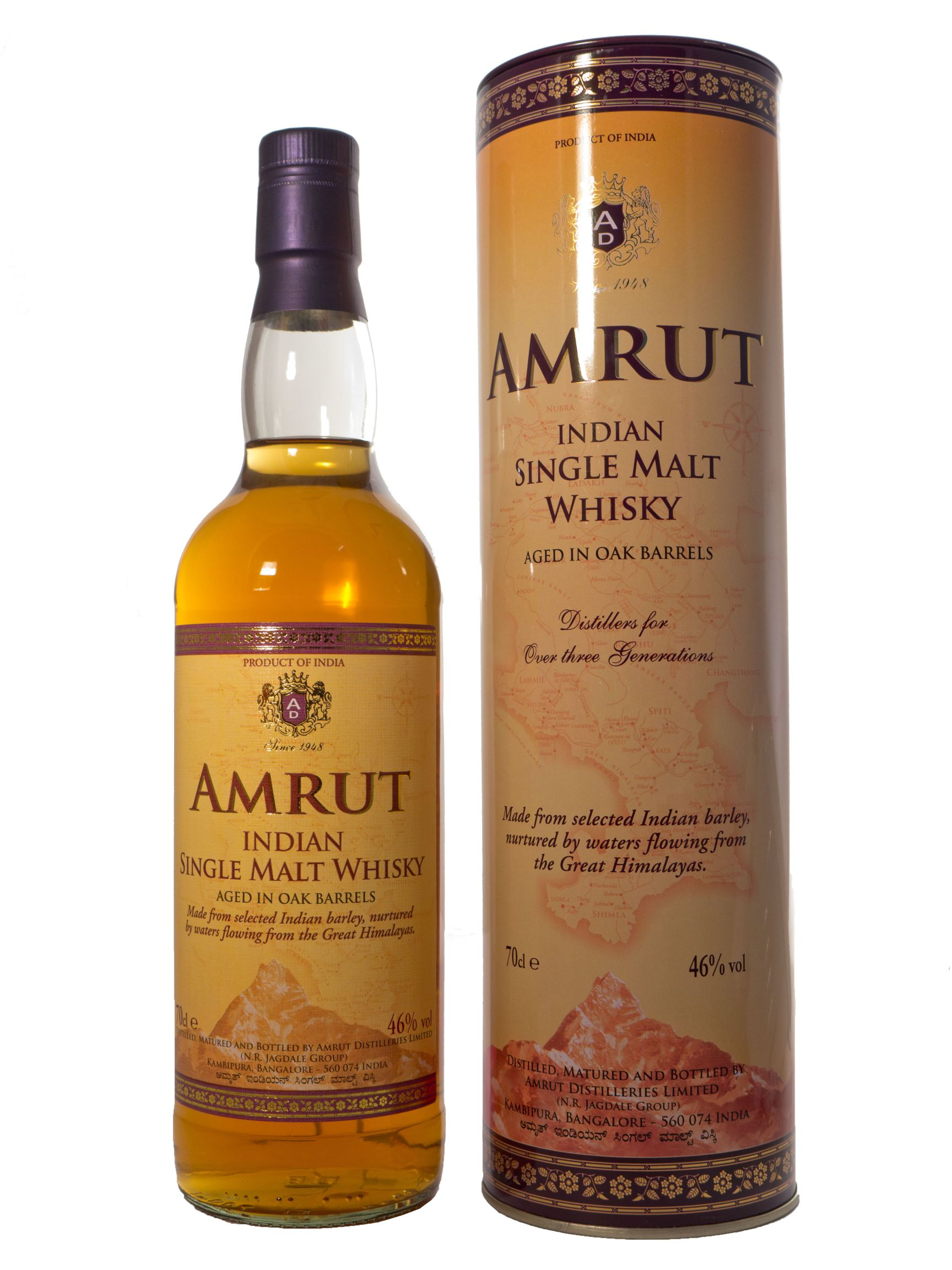 amrut indian single malt kaufen conalco. Black Bedroom Furniture Sets. Home Design Ideas