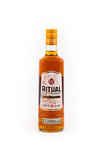 Havana_Club_Ritual