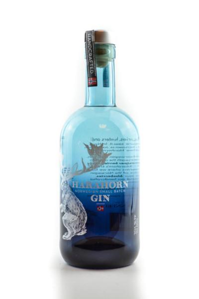 Harahorn Gin - 0,5L 46% vol