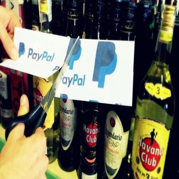 Conalco-Paypal-Schere
