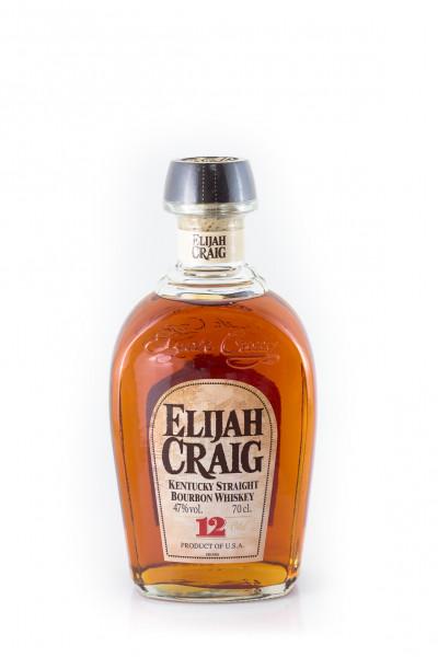 Elijah_Craig_12_Bourbon_Whiskey-F-4198