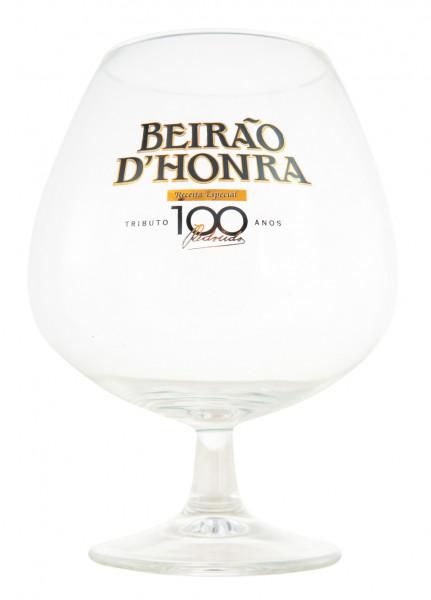Beirao Licor DHonra Glas