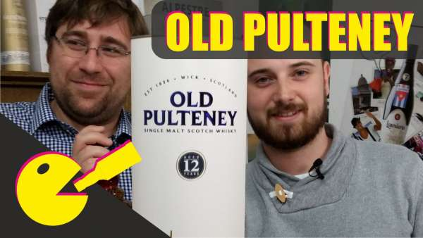 oldpulteney