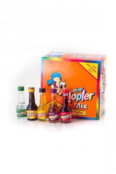 Kleiner_Klopfer_Mix_Likoer-F-4231