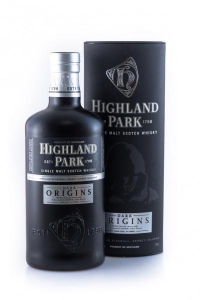 Highland_Park_Dark_Origin_Orkney_Malt
