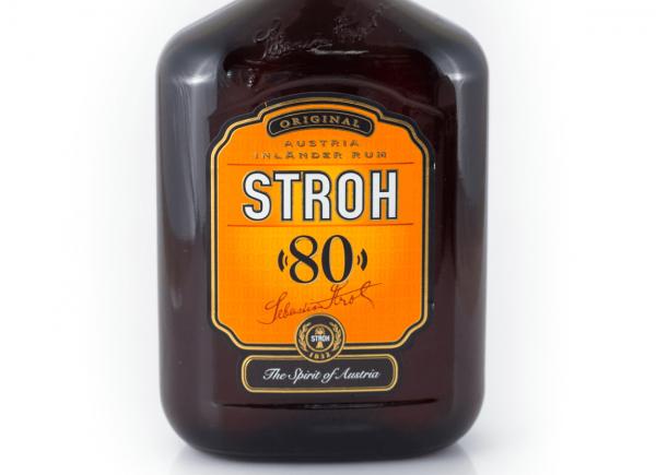 stroh80
