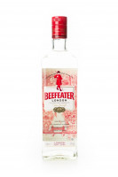 Beefeater London Dry Gin - 1 Liter 47% vol