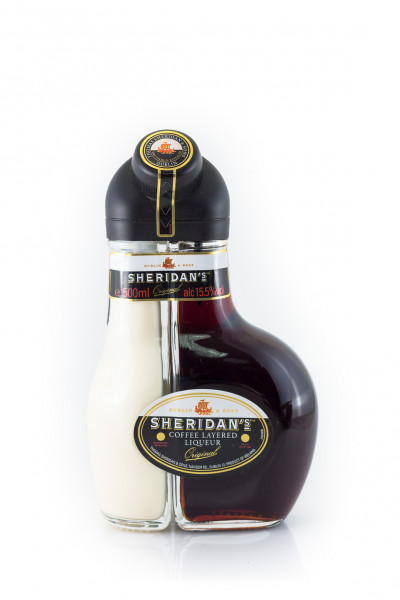Sheridans_Kaffeelikoer-F-1767