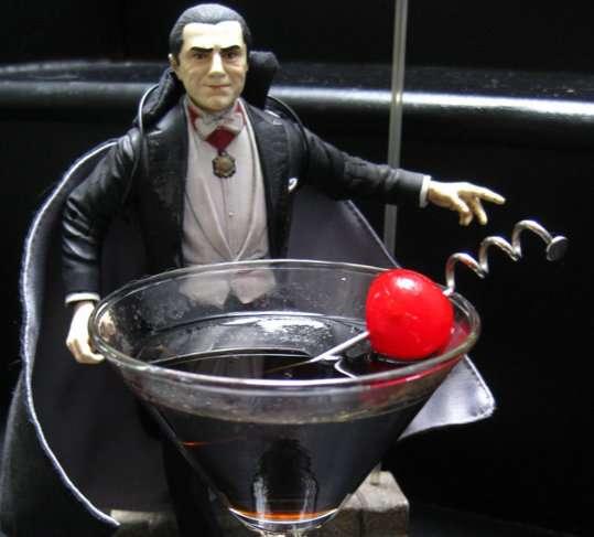 Conalco-Halloween-Spirituosen
