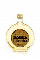 Badel Sljivovica Cutura Pflaumenbrand - 0,7L 40% vol