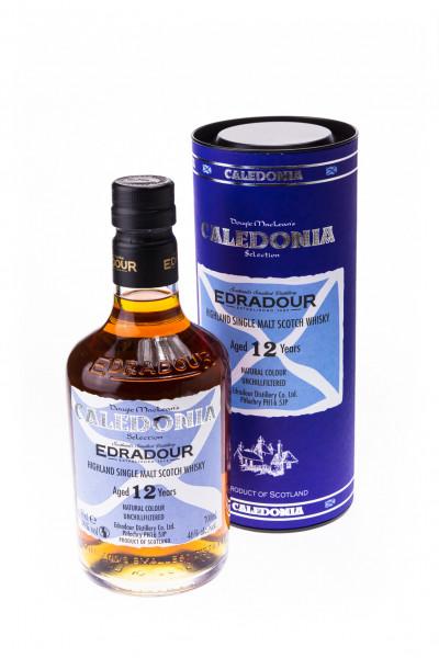 Edradour_12_Years_Old_Caledona_Selection