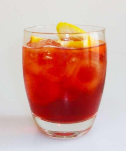 Americano_cocktail