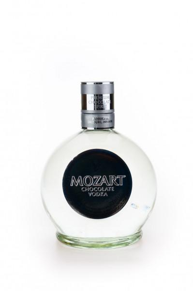 Mozart Chocolate Vodka - 0,7L 40% vol