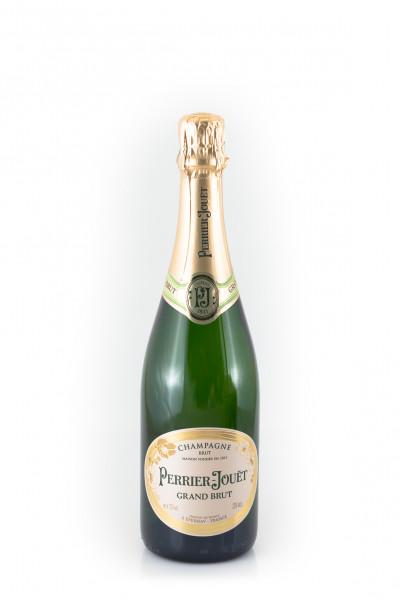 Perrier-Jouet_Grand_Brut_Champagner-F-1350