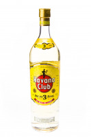 Havana_Club_Anejo_3_Anos_3_Liter_Flasche