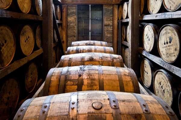 Conalco-Whisky-Distillerie