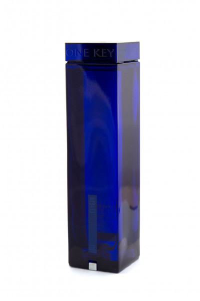 One Key Gin - 40% vol - (0,7L)