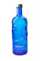 Absolut Facet Vodka Limited Edition - 1 Liter 40% vol