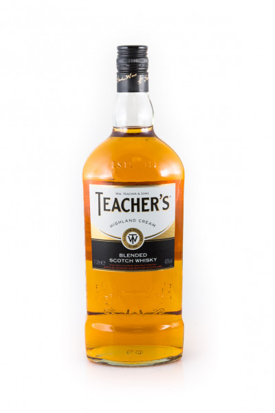 Teachers_Highland_Cream_Scotch_Whisky