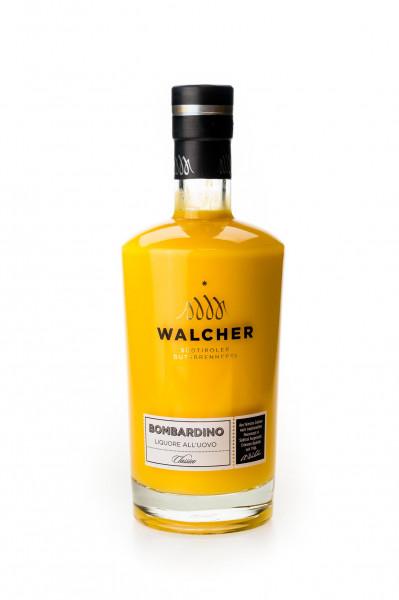 Walcher Bombardino - 0,7L 17% vol