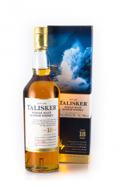 Talisker_18_YO_Skye_Single_Malt_Scotch_Whisky