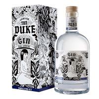 The Duke Gin des Lebens #Frau - 0,7L 45% vol