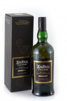 Ardbeg_UIGEADAIL_Scotch_Single_Malt_Whisky-F-3503