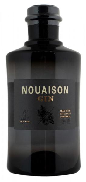 G-Vine Nouaison Gin - 0,7L 45% vol