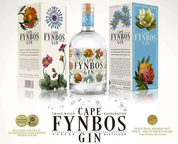 Cape-Fynbos-Titelbild