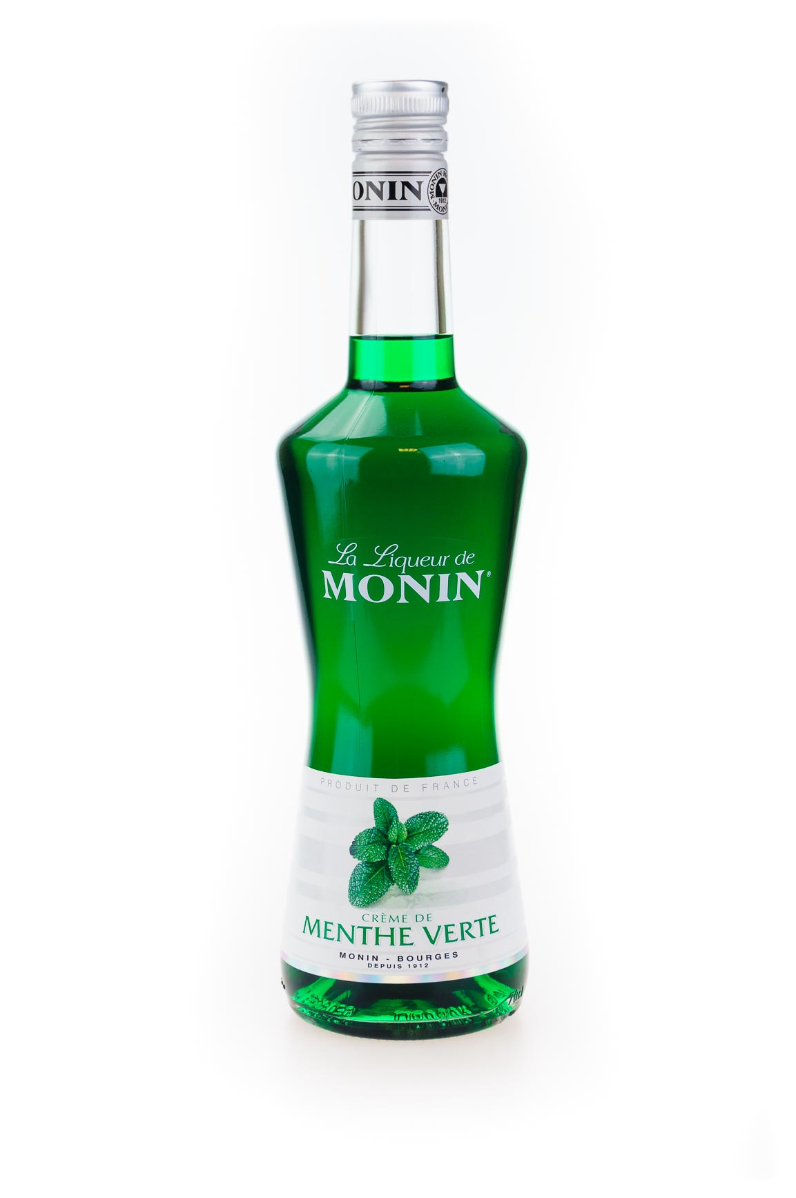 Monin Pfeffi