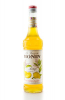 Monin Mango Sirup - 0,7L