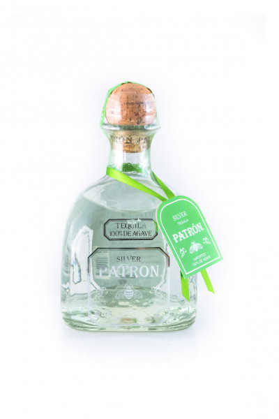 Patron_Silver_Tequila_100-Agave