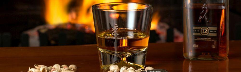 Scotch Whisky Online Kaufen