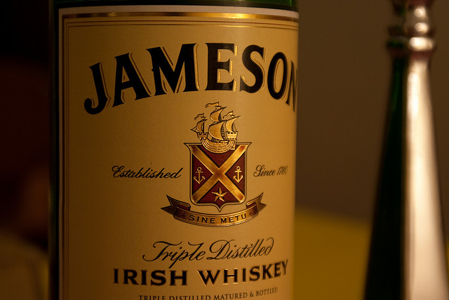 Conalco-Jameson-Irish-Whiskey