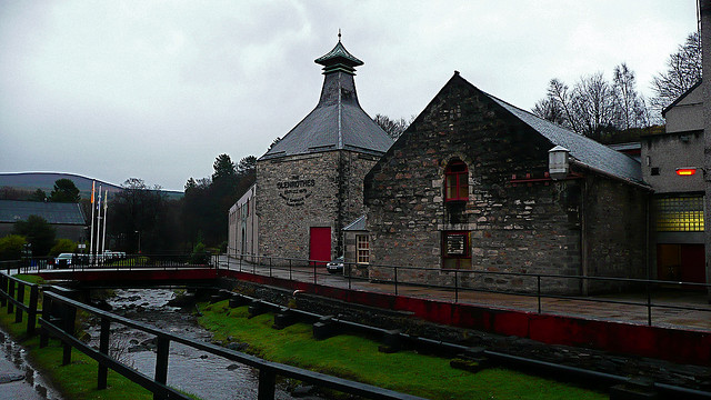 Conalco-Glenrothes-Distillery-Speyside