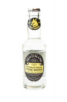 Fentimans Premium Indian Tonic Water - 0,2L