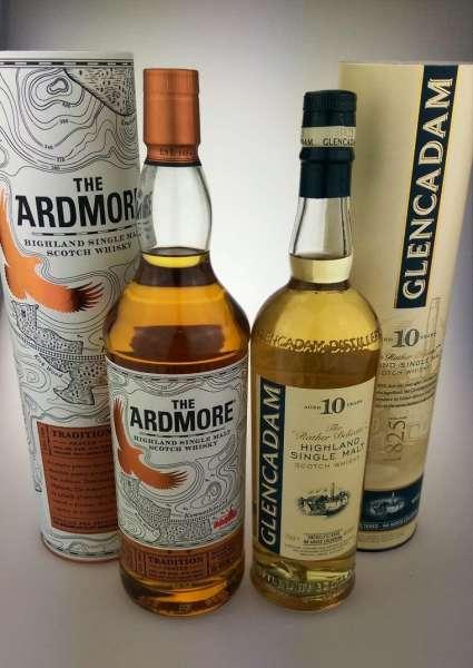 TheArdmore_Glencadam