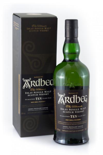 Ardbeg_Ten_10_YO_Scotch_Single_Malt_Whisky-F-3392