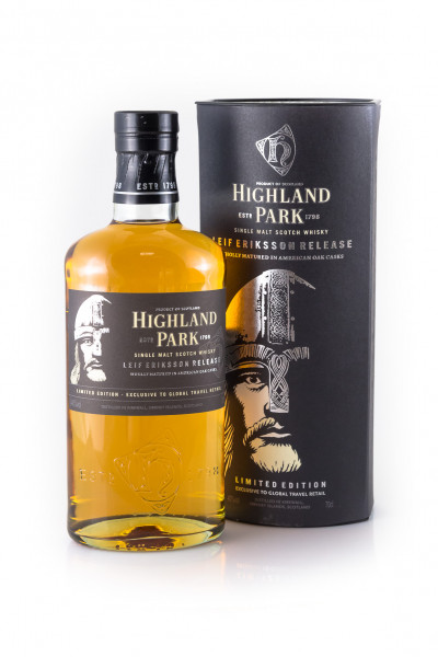 Highland_Park_Leif_Eriksson__Orkney_Malt