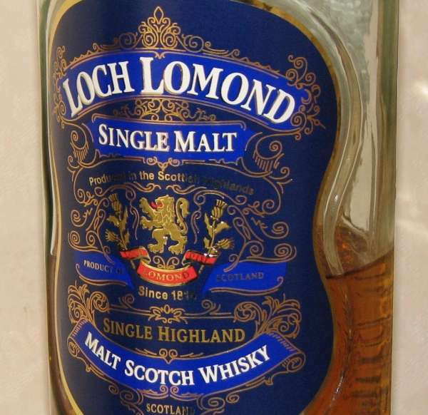 Conalco-Loch-Lomond-Single-Malt