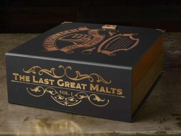 Conalco-Last-Great-Malts