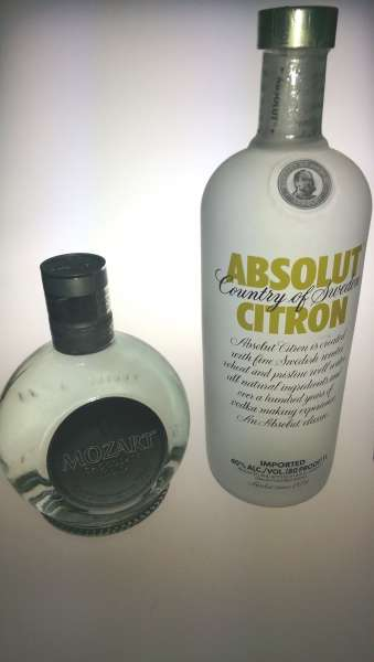 Mozart_Chocolate_Absolut_Citron